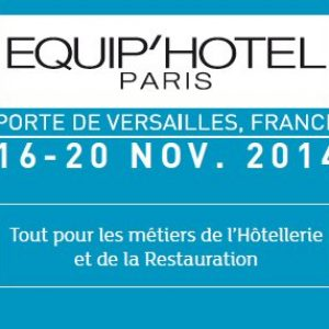 EQUIP-HOTEL-2014