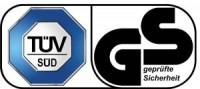 TuVGS-logo-site-radiateur-heatscope