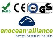 Certification Qualité Européenne Heatscope