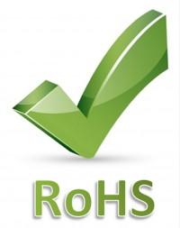 logo_Rohs-site-chauffage-exterieur-heatscope-avec-retouche-1000