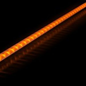 technologie nouvelle pour les panneaux rayonnants