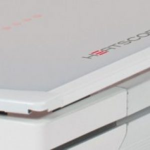 quelle est le cout d 39 un chauffage electrique radiant par. Black Bedroom Furniture Sets. Home Design Ideas