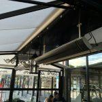 restaurant_le_corso_heatstrip_zero