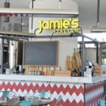 jamies_Italian_Restaurant_heatscope_irl