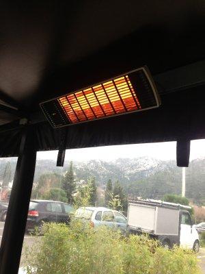 Chauffage-spot-infrarouge-heatscope-site2