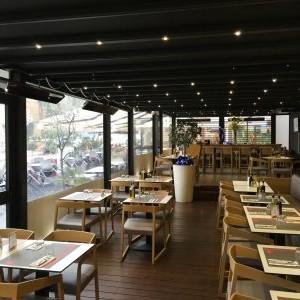 KE-BAT-pergola-gallerie-avec-chauffage-heatscope-vision-lumiere-noire-IRL-infrarouge-radiant-restaurant-le-cosmo9