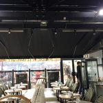 Brasserie_le_grand_cafe_la_rotonde_marseille_radiateur_sous_store_1