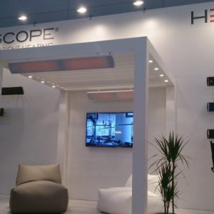 Salon_RT_heatscope_chauffage_electrique_infrarouge_rayonnant
