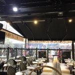 brasserie_le_grand_cafe_la_rotonde_marseiile_chauffage_hetscope_france_sous_un_store_enrouleur