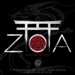 zoa-sushi-bar-cannes-chauffage-heatscope-panneau-rayonnant-infrarouge-noir-vision