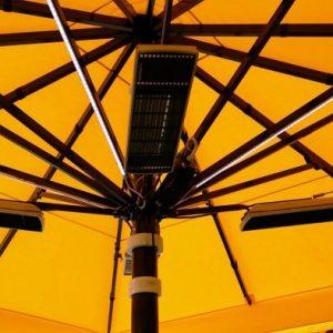 parasol-avec-chauffage-infrarouge-heatscope-austra-bordeaux-1