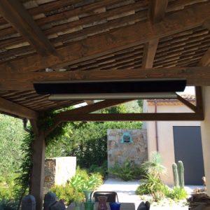 chauffage_infrarouge_design_et_haut_de_gamme_blanc_lumiere_noir