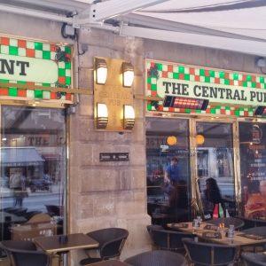 The_Central_Pub_Gambetta_Bordeau_5