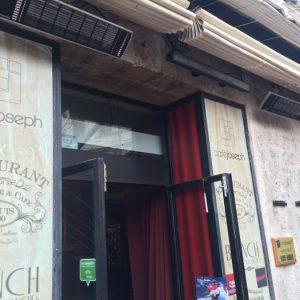 Cafe_joseph_terrasse_chauffage_infrarouge1_heatscope2_site2