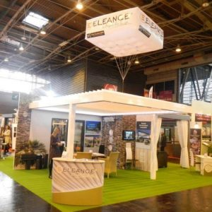pergola_eleance_chauffage_infrarouge_rayonnant_heatscope_Peucheot_2