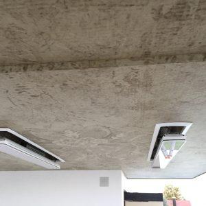 encastrement_chauffage_infrarouge__faux_plafond_