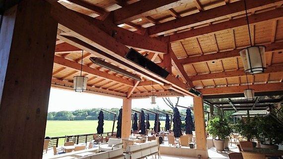 polo club de saint tropez 1999 route du bourrian 83580. Black Bedroom Furniture Sets. Home Design Ideas