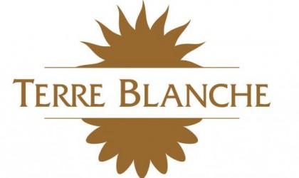 fixation horizontal sous une pergola d 39 une terrasse d 39 un toit parisien heatscope france. Black Bedroom Furniture Sets. Home Design Ideas
