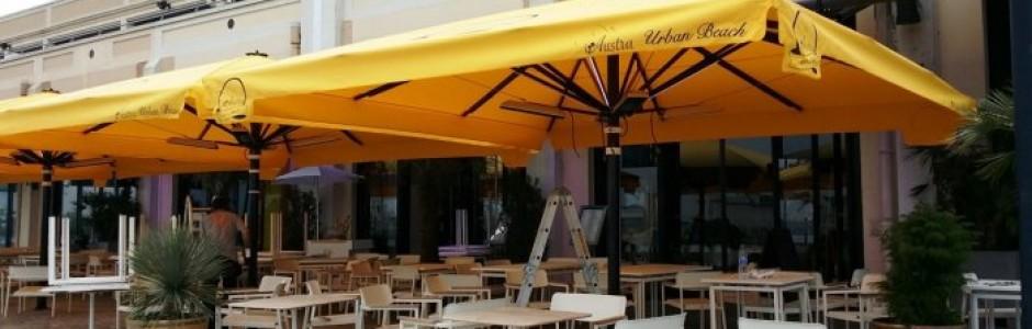 caf s brasseries portfolio categories heatscope france. Black Bedroom Furniture Sets. Home Design Ideas