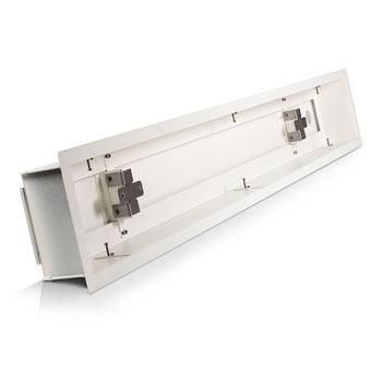 accessoires-heatscope-vision-spot-caisson-encastrement