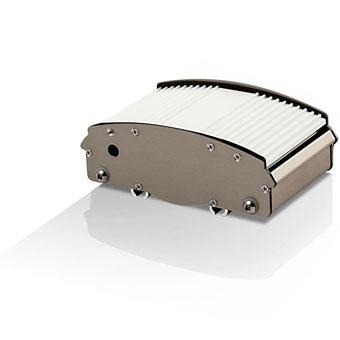 accessoires-heatstrip-zero-cache-cable