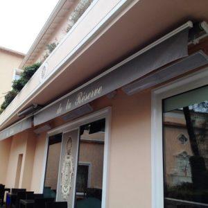 La_reserve_hotel_restaurant_chauffage_sous_store_heatscope_vision_blanc_irl_rayonnant_infrarouge1