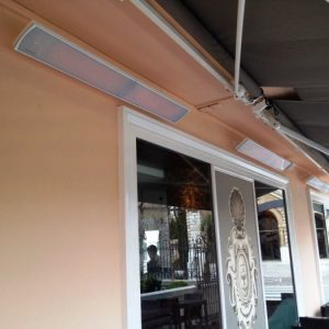 La_reserve_hotel_restaurant_chauffage_sous_store_heatscope_vision_blanc_irl_rayonnant_infrarouge2