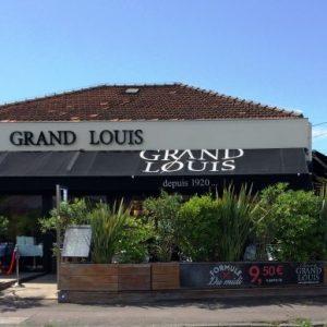 POXTAIX LOISIR Contact 05 57 34 20 28 Frédéric LACOSTE 06 87 74 93 10
