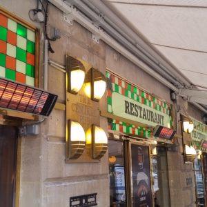 The_Central_Pub_Gambetta_Bordeau_4