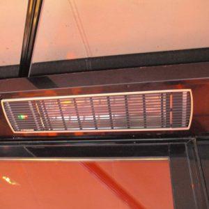 chauffage_rayonnan_cassette_Marius_et_janette_heatscope_spot_encastrement