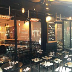 eco-chauffage-exterieur-heatscope-restaurant-la-perla-1