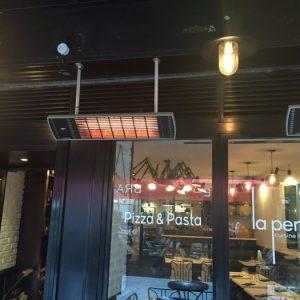 eco-chauffage-exterieur-heatscope-restaurant-la-perla-2