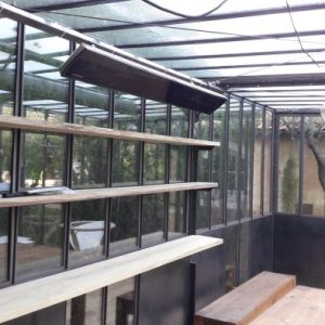 chauffage-sous-verriere-infrarouge-design-lustra-rayonnant