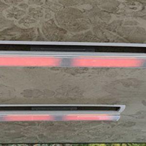 caisson_pour_encastrement_radiateur_infrarouge__dans_plafond_allume