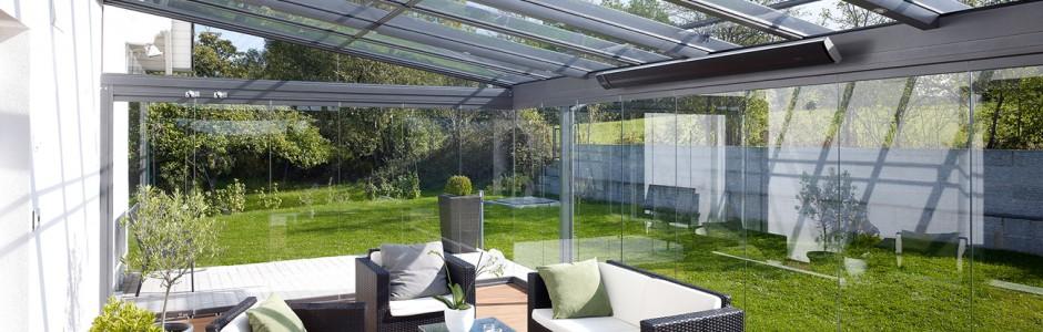fabriquer veranda en bois tarif renover une maison sarrebourg 57 veranda et vie loir le cres. Black Bedroom Furniture Sets. Home Design Ideas